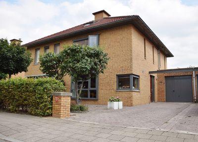 Oude Groenestraat 81, Nijmegen