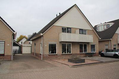 Florijn 136, Hoorn