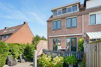Watertoren 40, Middelburg