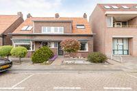 Middelburgsestraat 1, Goes