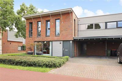 Veenhuizerweg 112-A, Apeldoorn