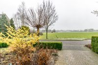 Oosterslag 9, Vledderveen