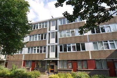 Huizen Huren Amsterdam : Huis huren aan de grootzeilhof in amsterdam bekijk huurwoningen