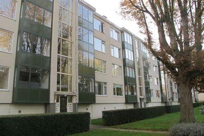 Troelstraweg 36, Dordrecht