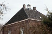 St. Machutusweg 7, Escharen