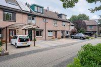 Bruinissestraat 68, Arnhem
