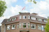 Prins Hendrikstraat 1-B, Oosterbeek