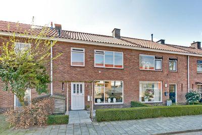 Dennenlaan 55, Harderwijk