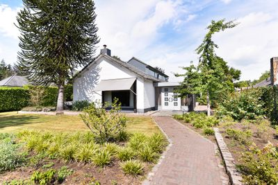Gerwenseweg 80, Helmond
