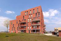 Dettifossstraat 336, Almere