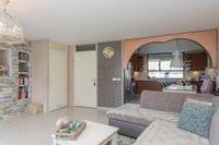 Meindert Hobbemastraat 192, Almere