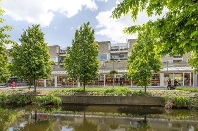 Griendwerkerstraat 33, Rotterdam