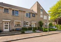Bakema-erf 236, Dordrecht
