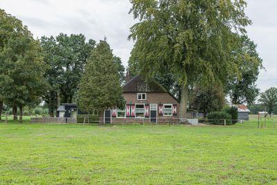 Oosteinderweg 83-85, Nunspeet