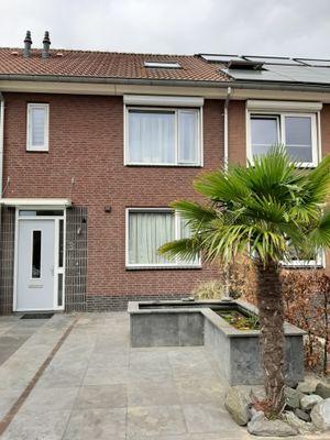 Amaliaplein 21, Wemeldinge