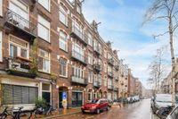 Hasebroekstraat 31-3, Amsterdam