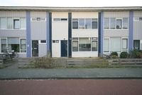 Samuel van Haringhouckstraat 15, Bolsward