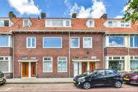 Vondelweg, Haarlem