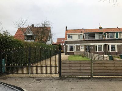 Schaapsweg 12, Den Bommel