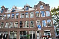 Eerste Boerhaavestraat 22-2, Amsterdam