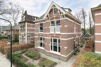 Mariannalaan 15, Apeldoorn