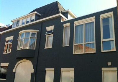 Breedstraat, Alkmaar
