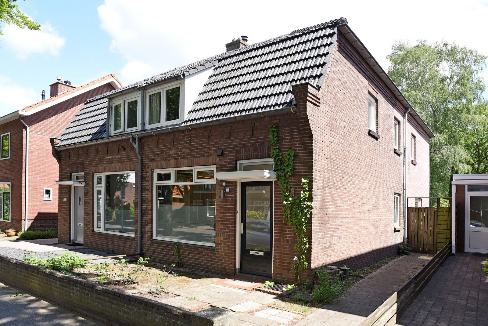 Heyendaalseweg 185, Nijmegen