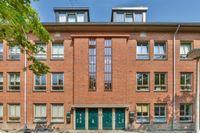 Gerard Callenburgstraat 6-I, Amsterdam