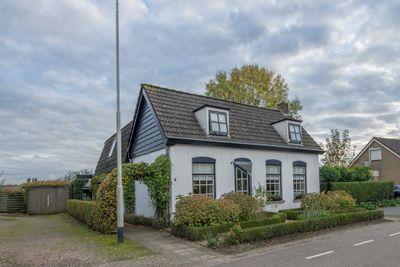 Stoofstraat 24, Oud Gastel