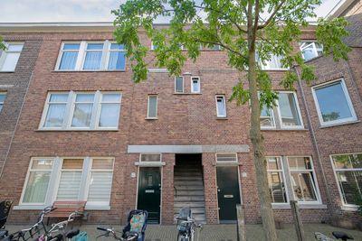 Spiraeastraat 68, Den Haag