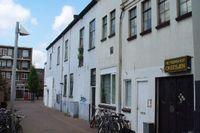 Beijerplaats, Arnhem