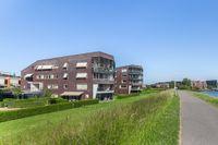 Rivierstaete 41, Alblasserdam