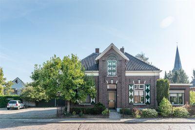 IJsselstraat 18, Gendringen