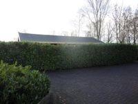 Zuiderzeestraatweg West 117R14, Doornspijk