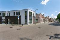 Nieuwstraat 48, Wouw