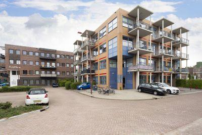 Krijtwal 85, Nieuwegein