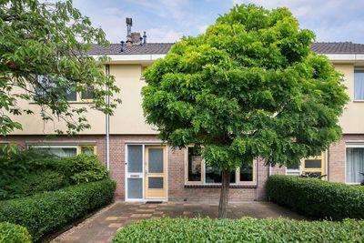 Hertog Albrechtstraat 451, Bovenkarspel