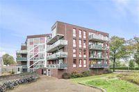 de Genestetlaan 135, Nijmegen