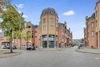 Wilhelminasingel 136, Weert