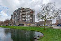 Lange Hilleweg 428, Rotterdam