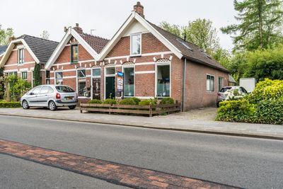 Grintweg 134, Winschoten