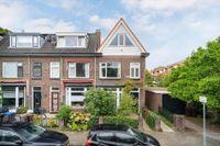 Pieter de la Courtstraat 68, Leiden