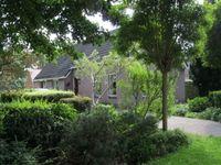 Noorderdiep 438, Valthermond