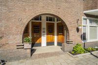 Woestduinstraat 134-2, Amsterdam