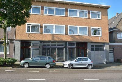 St.Pieterstraat 83, Kerkrade