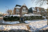 Groenestraat 350, Nijmegen