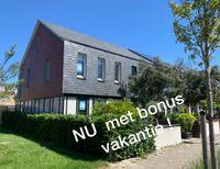 Florastraat 47, Naaldwijk