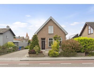 Broekweg 4, Ouddorp