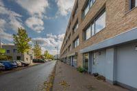 Verlengde Meeuwerderweg 177, Groningen