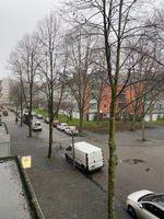 Henkenshage, Amsterdam